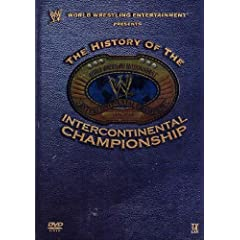 History of IC Title