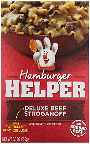 hamburger-helper-beef-stroganoff-55-oz