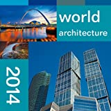 World Architecture Bildkalender 2014