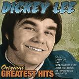 Dickey Lee: Greatest Hits