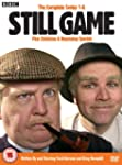 Still Game - The Complete Series 1-6...
