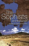 The Sophists: An Introduction