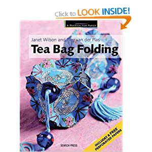 tea bag folding papers buy stonewall services