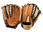 Easton NEB1275 Natural Elite Series 12 3/4 inch Outfielder Baseball Glove