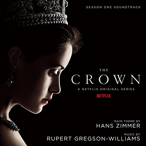 the-crown-main-title