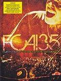 FCA! 35 Tour - An Evening With Peter Frampton [DVD] [2012] [NTSC]