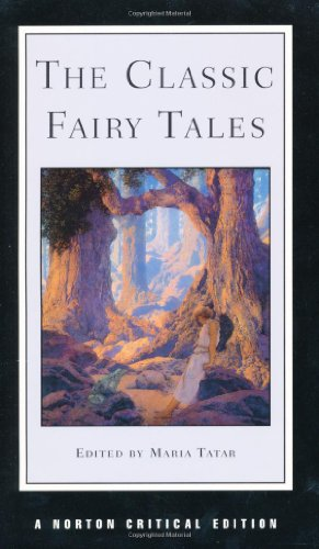 formalist criticism to a tall tale Get access to the open window criticism essays  munros short story the open window illustrates that how vera deceives frampton when she tells her tall tale about.