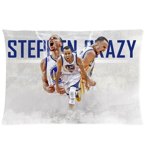 Golden State Warriors Pillows Price Compare