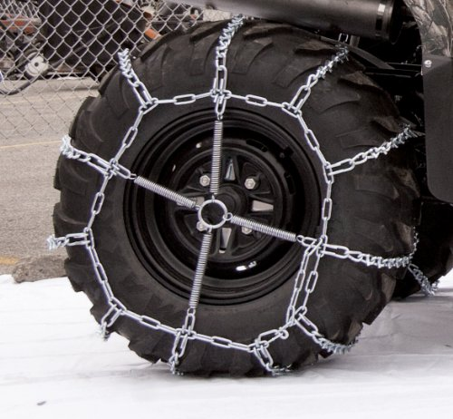 Security Chain Company Sz429 Super Z6 Cable Tire Chain For