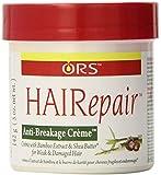 Ors Hairepair Anti-Breakage Creme 5oz