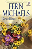 Deadline (Godmothers, Book 4)