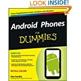 Shawn Wildermuth - Essential Windows Phone 8 (2nd Edition) (Microsoft Windows Development Series)