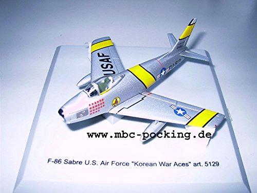 armour-5129-f-86-sabre-usair-force-korean-wars-aces-1100