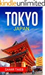 Tokyo: The best Tokyo Travel Guide Th...