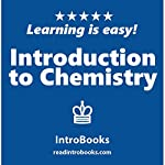 Introduction to Chemistry |  IntroBooks