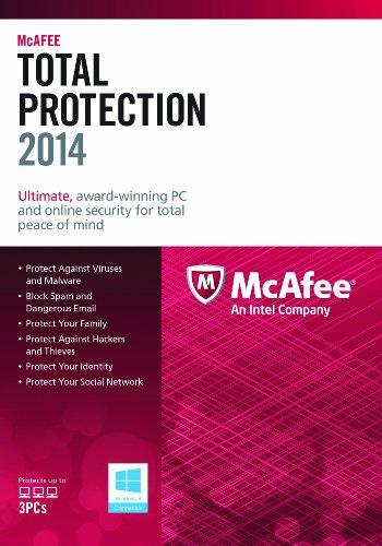 mcafee-total-protection-2014-seguridad-y-antivirus-kit-integral-full-3-usuarios-500-mb-512-mb-1000-m