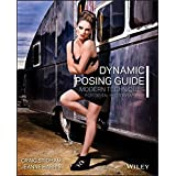 Dynamic Posing Guide: Modern Techniques for Digital Photographers