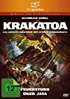 Krakatoa - Das gr��te Abenteuer des letzten Jahrhunderts