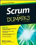 Scrum for Dummies (For Dummies (Compu...