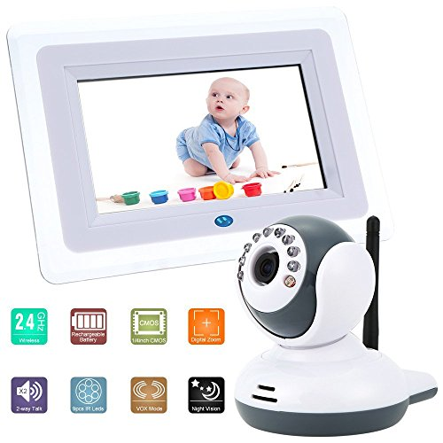 vmpro-baby-monitor-with-camera-7-inch-24ghz-support-auto-pair-plug-play-2-way-talk-ir-night-view-vox