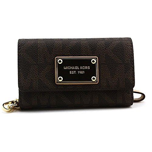 Michael Michael Kors Electronics Phone Donna Marrone