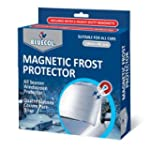 Bluecol Magnetic Car Windscreen Frost...