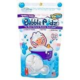 Trukid Yumberry Bubble Podz Yumberry 13.1 Ounce