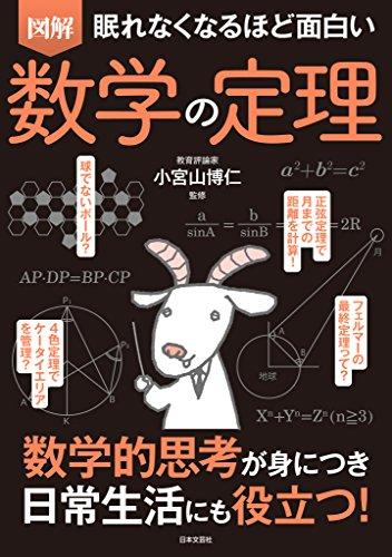 ネタリスト(2018/09/19 14:00)世界に一つだけの「三角形ペア」発見 慶大院生2人証明