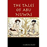The Tales of Abu Nuwasdi Marva Dasef