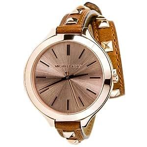 Michael Kors MK2299 Women's Watch