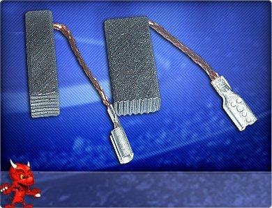 Kohlebrsten-Bosch-Bohrhammer-PBH-20-RE-PBH-220-RE-PBH-240-RE-GBH-2-S-GBH-2-SE