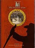 The Traitors' Gate (Richard Jackson Books (Atheneum Hardcover))