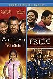 Akeelah & The Bee & Pride