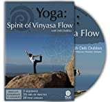 Yoga: Spirit of Vinyasa Flow [DVD] [Import]