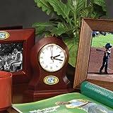 Desk Clock-N Carolina