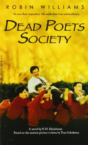 dead-poets-society-hyperion-time-warner