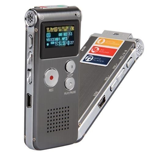 klaren-8gb-spy-mini-usb-flash-digital-audio-voice-recorder-650hr-dictaphone-telephone-mp3-player-rec