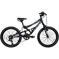 Mountain Bike for Boys 20