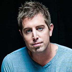 Image of Jeremy Camp