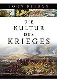 Die Kultur des Krieges (3866478356) by John Keegan