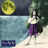 First Aid Kit The Big Black and The Blue