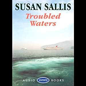 Troubled Waters | [Susan Sallis]