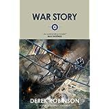 War Story ~ Derek Robinson