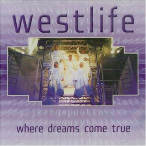Westlife - Live - Zortam Music