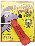 Moody Pet Humunga Tongue - Mini