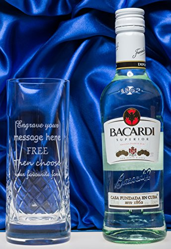 engraved-personalised-crystal-hi-ball-glass-35cl-bacardi-in-silk-gift-box-for-christmas-mum-dad-wedd