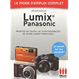 Lumix Panasonicpar Arthur Azoulay