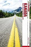 Image de Fettnäpfchenführer Kanada: Wenn's im Land der Weite eng wird