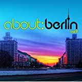 About: Berlin Vol: 9