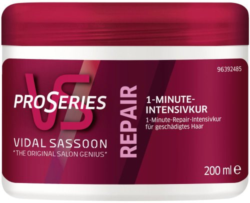 wella-pro-series-repair-intensivkur-1er-pack-1-x-200-ml